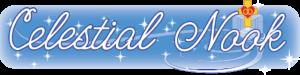 Celestial Nook Logo